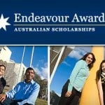 EndeavorAwards