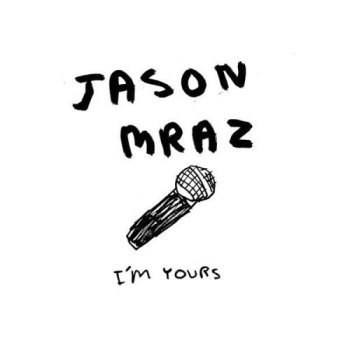 แปลเพลง I'm your – Jason Mraz