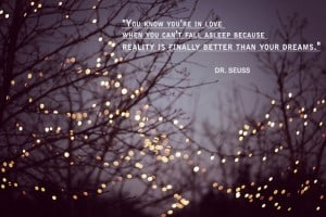 QUOTE-LOVE-FROM-DR-SEUSS