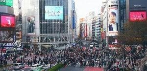 Shibuya-300x146