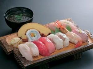 choshi_sushi