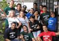 เรียนภาษาอังกฤษที่นิวซีแลนด์ Dominion English