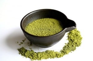 greenteapowder1-300x199