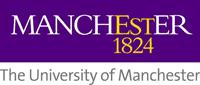 manchester_university_logo