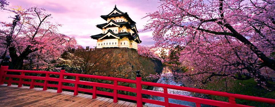 เรียนภาษาญี่ปุ่นที่โอซาก้า