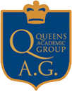 queens-academic-logo1