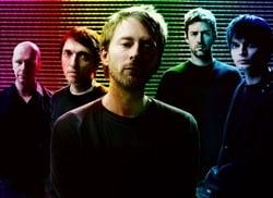 แปลเพลง Creep – Radiohead
