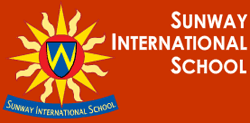 sunway-school-logo