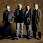 แปลเพลง Hotel California - The Eagles