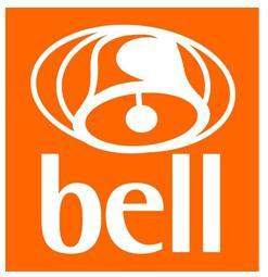เรียนภาษาที่เคมบริดจ์-Bell English