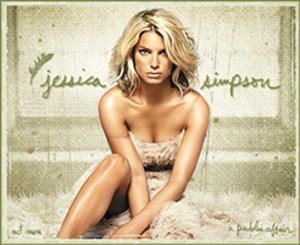 แปลเพลง A Public Affair – Jessica Simpson
