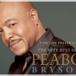 แปลเพลง A Whole New World - Peabo Bryson