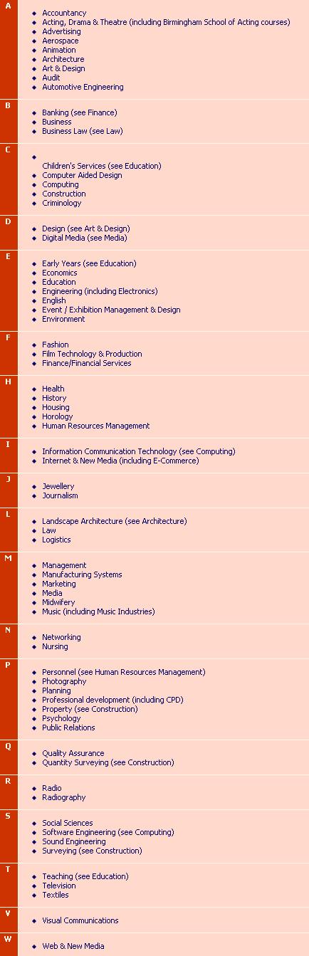 ACADEMICS-TABLE1