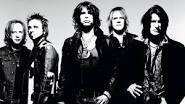 แปลเพลง Cry Me a River – Aerosmith