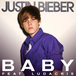แปลเพลง Baby – Justin Bieber