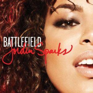 แปลเพลง Battlefield – Jordin Sparks