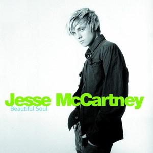 แปลเพลง Beautiful Soul – Jesse McCartney