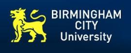 Birmingham-city-univercity-logo