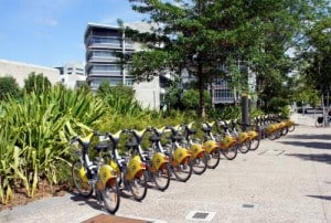 Brisbane_bicycle-300x202