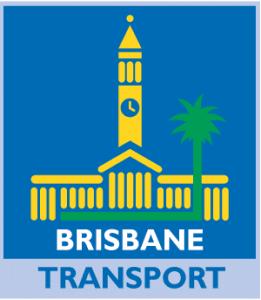 Brisbane_brtransport-261x300
