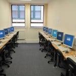 Computer-room-2-150x150