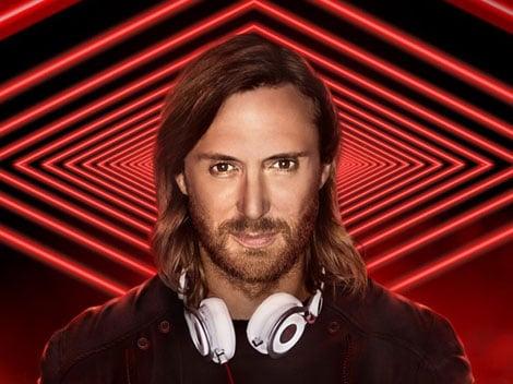 แปลเพลง What I Did For Love – David Guetta