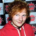 แปลเพลง The A Team – Ed Sheeran