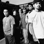 แปลเพลง Burning in The Skies - Linkin Park