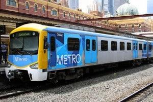 Melbourne_Train2-300x201