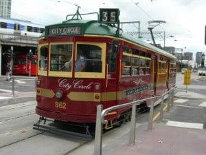 Melbourne_Train3-300x225