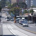 Melbourne_VictoriaSt-150x150