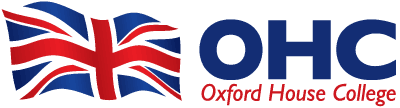 Oxford House College