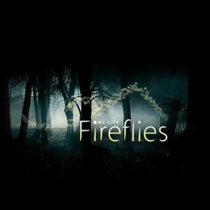 แปลเพลง Fireflies – Owl City ความหมายเพลง Firefiles