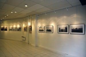 Speos Gallery 2