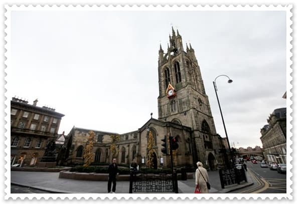St-Nicholas-Cathedral-in-Newcastle