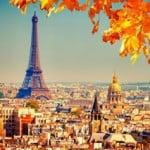 ทุนการศึกษาหลักสูตรปริญญาโท ที่ Université Paris-Saclay ประเทศฝรั่งเศส ปีการศึกษา 2016-2017