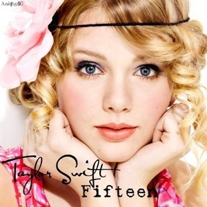 แปลเพลง Fifteen - Taylor Swift