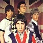 แปลเพลง Don't Look Away – The Who