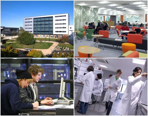 University-of-Sunderland-1