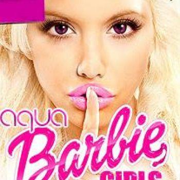 แปลเพลง Barbie Girl Aqua
