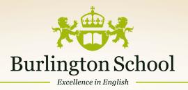 burlington-logo
