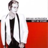 แปลเพลง Everything But You – Brian McFadden