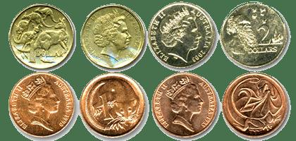 coin_aus2
