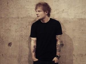 แปลเพลง Bloodstream – Ed Sheeran