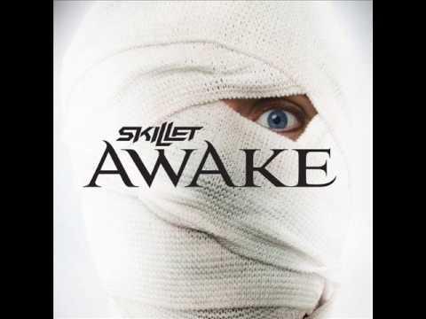 แปลเพลง Believe – Skillet ความหมายเพลง Believe