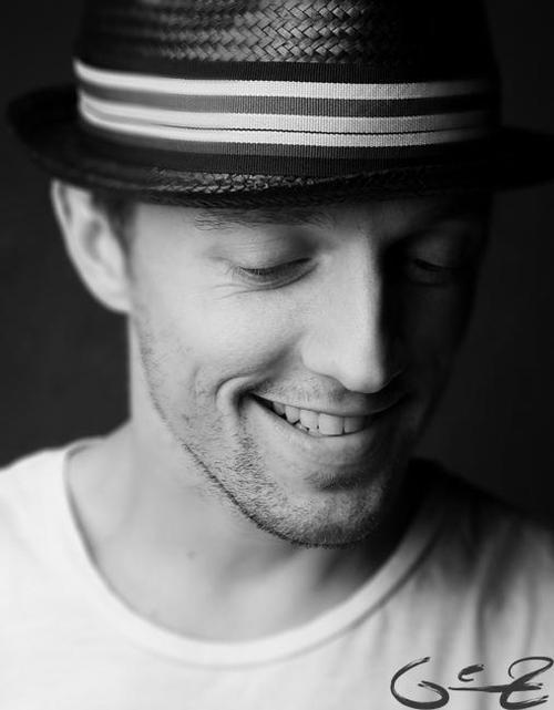 แปลเพลง Love Someone – Jason Mraz
