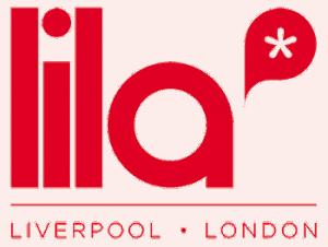 Liverpool International Language Academy