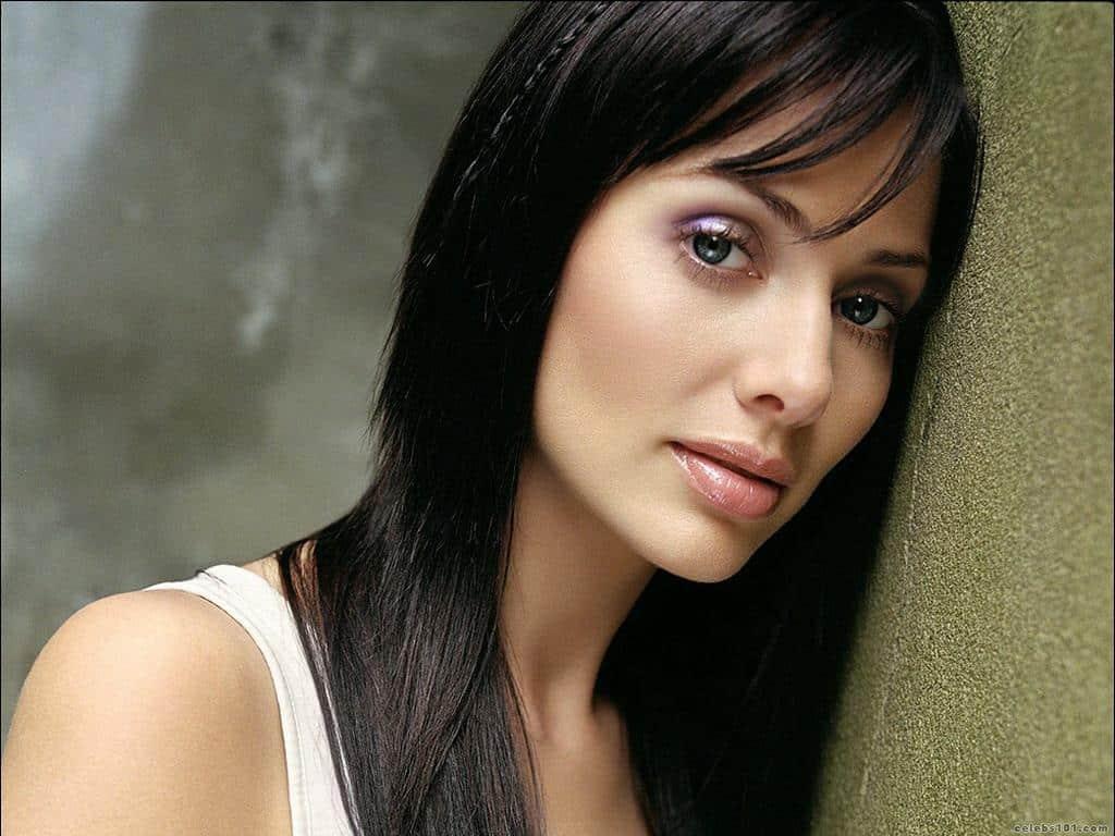แปลเพลง Torn - Natalie Imbruglia