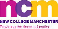 New College Manchester