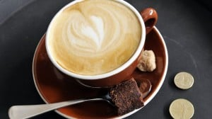 perth_coffee-300x168